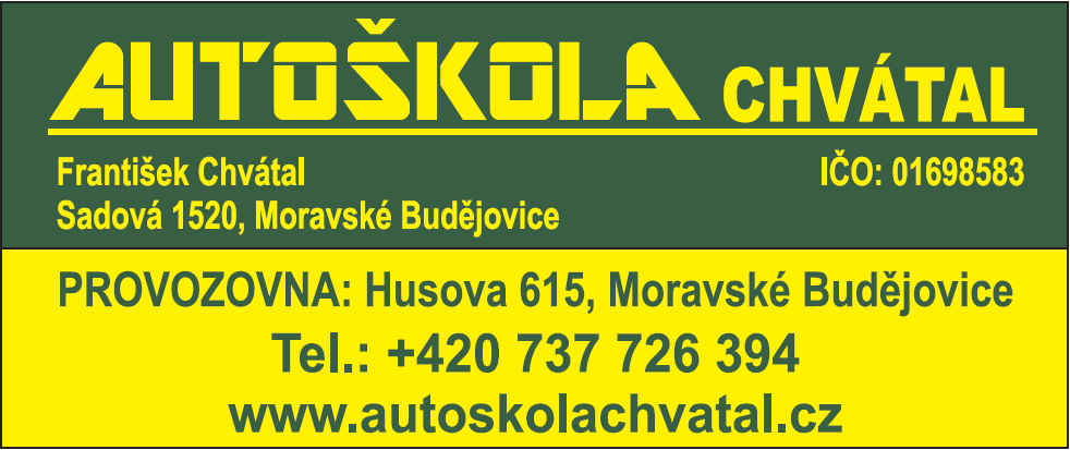 Autoskolachvatal.cz